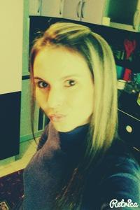 Оксана Карпенкова