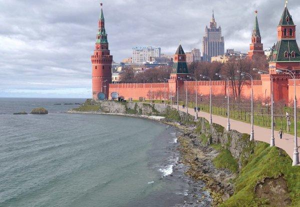 Могерини озвучила пять принципов политики ЕС в отношении России, одним из которых является выполнение минских соглашений - Цензор.НЕТ 8755