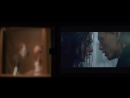 [Орудия смерти: Город костей \ The Mortal Instruments: City of Bones](2013)Ariana Grande & Nathan Sykes—Almost Is Never Enough