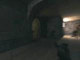 Как я на самом деле играю в кс (6 sec)