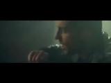 Красивый армянский клип