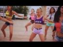 BIFFGUYZ - Приседаешь в зале (not original,cover) - клип с красивыми сексуальными девушками прикол не порно не секс голые sex ню