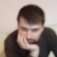 Евгений Чебыкин