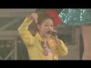 Hello! Project - Kono Chikyuu no Heiwa wo Honki de Negatterun da yo