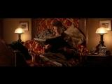 Как важно быть серьезным (2002) супер фильм