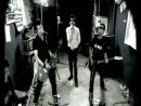 Gatillazo - Pijos Powres (en vivo, 2011)