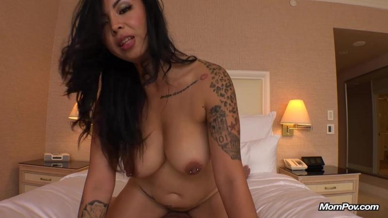 Breeann 383 18+ #Порно #Porno #Sex