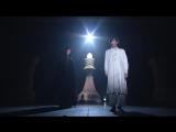 01 - Ciel & Sebastian [Fukuzaki Nayuta & Matsushita Yuya] - Отчаяние (рус.саб - AnnaT34&tami-S)