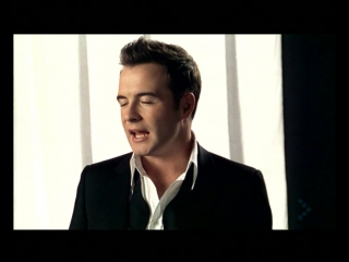 WESTLIFE - The Rose. 2006 (Colour Version)