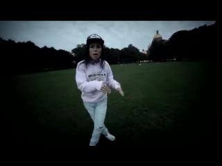 Мэри Эм, Стэпман, Sadman (Nevsky Beat) - Река Жизни