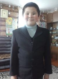 Ибрагимов Салават