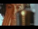 Владимир Кузьмин - Невольница Желтой Земли [Душа] адаптация