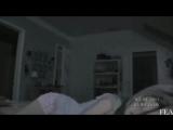 Паранормальное явление 4 _ Paranormal Activity 4