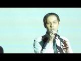 Rinat Bibikov - How could you leave me ( Da Buzz )