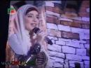 Чеченские Песни ТАМИЛА САГАИПОВА Дахаран тай 2016