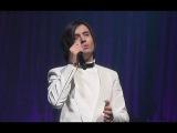 Gela Guralia Гела Гуралиа - I Will Wait for You Санкт-Петербург 01.03.15