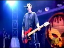 The Offspring - Dammit, I Changed Again (Live - 2001)