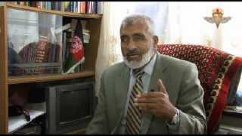 Афганистан. До востребования (фильм первый Право на возвращение ) » Freewka.com - Смотреть онлайн в хорощем качестве