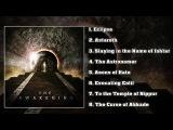 Gilgamesh - The Awakening (FULL ALBUM 2014HD)