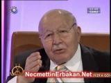 No 174 Prof. Dr. Necmettin ERBAKAN Ba