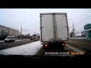 Жесть! ДТП на проспекте Жукова Волгоград