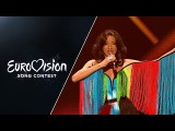 Dana International - Diva (LIVE) Eurovision Song Contest's Greatest Hits