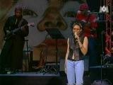 Rachelle Ferrell - Waiting (live) 13
