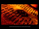 концовка Warhammer 40,000: Dawn of war 2 Retribution за Космодесант на Русском языке