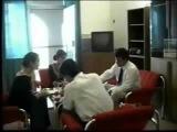 Turkmen film - Garashyan   2002