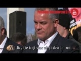 Parodii moldovenesti - Plaha-ha-ha-ha! Willy William - Ego COVER
