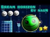 Dream Horizon by naoN (Normal)