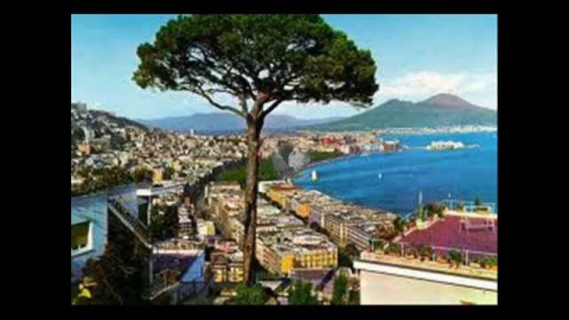 FRANCESCO ALBANESE 'SIGNORINELLA''