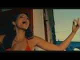 Junior Jack - E Samba (Official Video) 169 2003