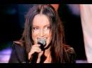 София Ротару - Лаванда (Жизнь моя - моя любовь. Концерт в Кремле) 2001
