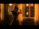 Танго из фильма Давайте потанцуем