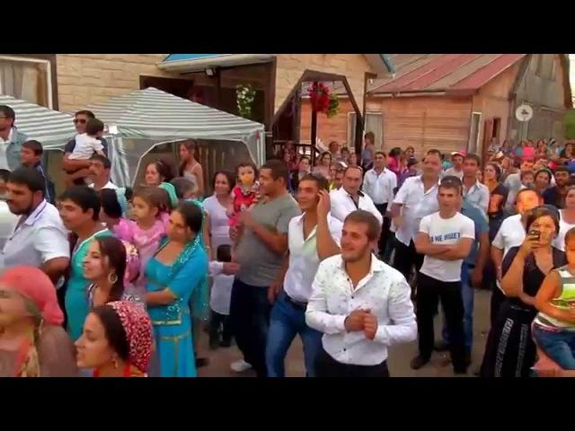Эльбрус Джанмирзоев на Цыганской Свадьбе г Рязань