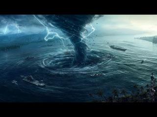 С точки зрения науки: Торнадо.