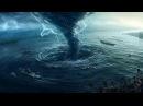 С точки зрения науки Торнадо Документальные фильмы National Geographic HD