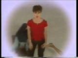 Sheena Easton - Just Another Broken Heart (1981)