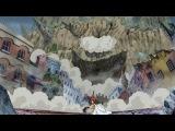 Ван Пис 729 серия / Одним куском / Большой куш / One Piece (Русская озвучка)
