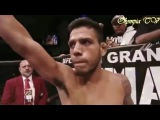 Rafael dos Anjos |  Highlights |  MMA |  Motivation|   Traning  | New 2016