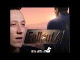 RAP GAMEOBZOR Fallout 4