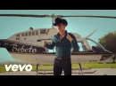 El Bebeto - No Te Creas Tan Importante (Video Oficial)