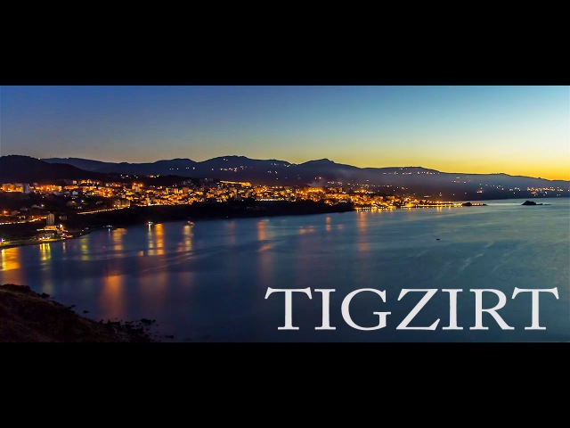 Moments From Tigzirt