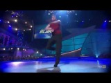 Blake McGrath Solo (So You Think You Can Dance)