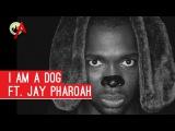 Jay Pharoah I Am A Dog (Kanye West