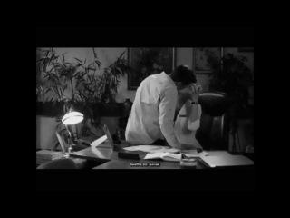Женский доктор 2-Платон и Лиза