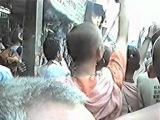 1996-03-1_ Indradyumna Swami, BB Govinda Swami, Sri Prahlad Das - Harinama in Vrindavan