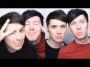 The Big Wakeup Call - Radio Interview with Dan & Phil