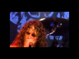 Airbourne - Too Much, Too Young, Too Fast (Rockpalast Live) HD